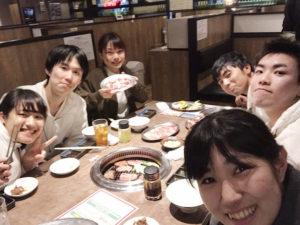 yamanashi_university_taido_01