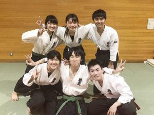 yamanashi_university_taido_02