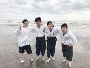 yamanashi_university_taido_04
