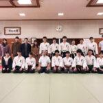 taido_yamanashidaigaku_0918